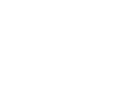 Icon of a battery showing 24 hours.